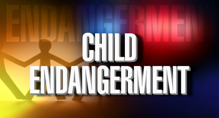Orange County DUI Child Endangerment